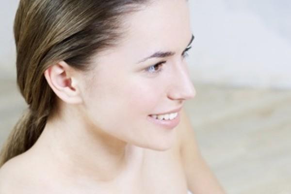 正攻法のホワイトニング|中目黒の歯科 医療法人社団デントゾーン近藤歯科