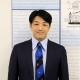 辻本暁正先生 Dr. Akimasa Tsujimoto