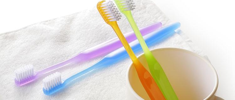 デントゾーン近藤歯科 むし歯と歯周病を防ぐためには?