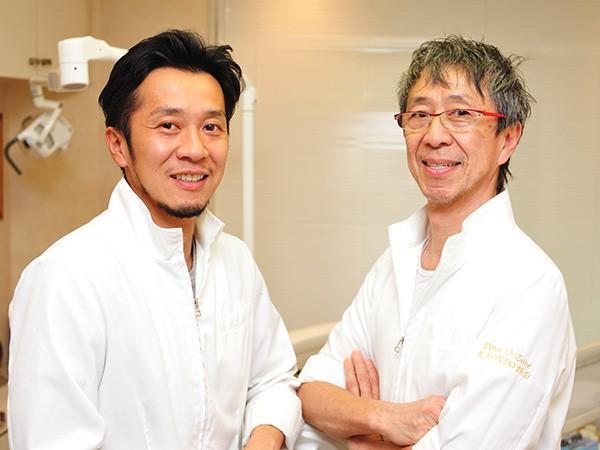 dr_ryuichi_kei_kondo